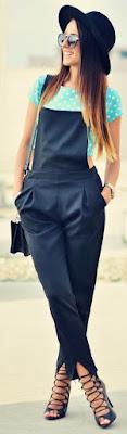 moda, jardineiras, outono/inverno, roupa, overalls, 2015
