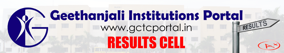 GCTC-RESULTS