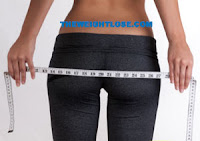 how to lose hip fat,hips fat lose tips