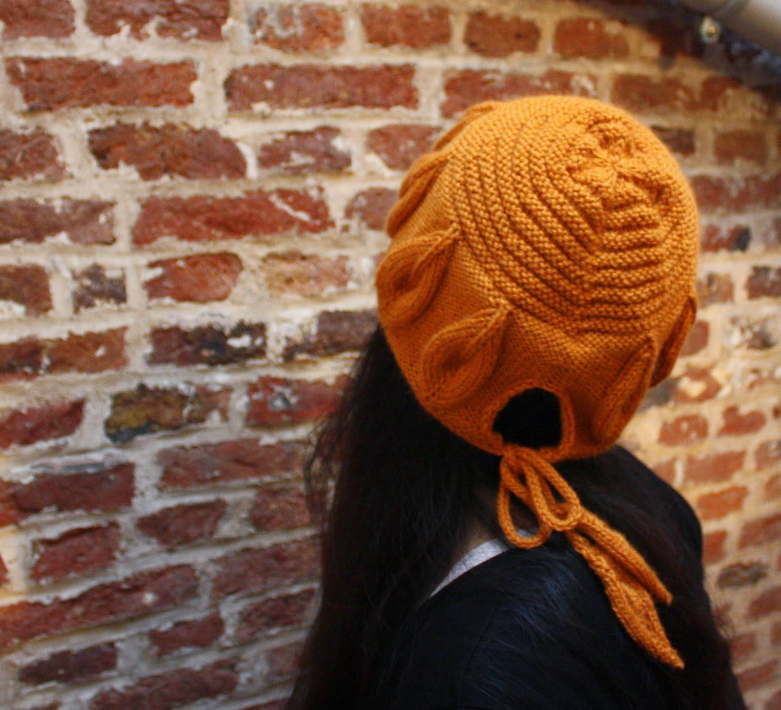 tricot-bonnet-laine-illimani