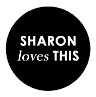 Sharon Loves This
