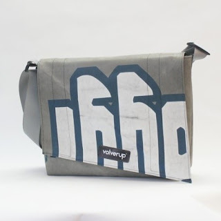 https://www.etsy.com/listing/253727533/mln-1501-computer-bag-hand-made-in-italy