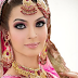 Beautiful Bridal pictures of Indian Girls 2015