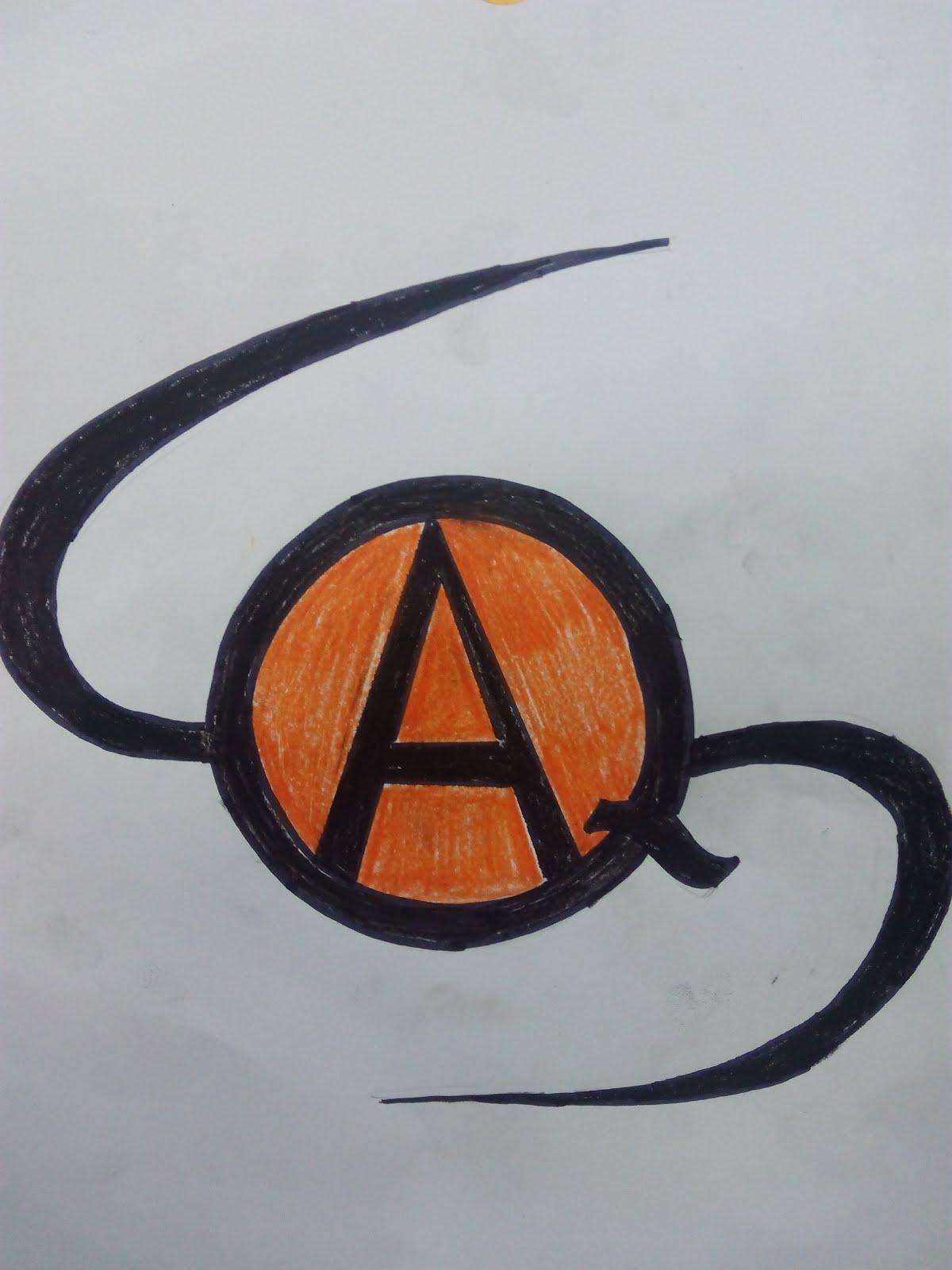 """Cooperativa """"ArtesaQuinti"""""""