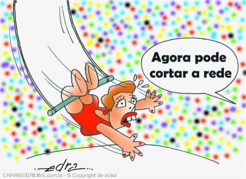 AUTO_edra2.jpg (480×350)