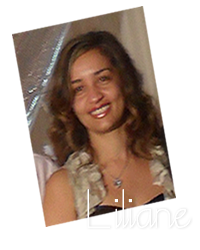 Liliane S. Monteiro