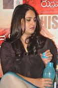 Anushka glamorous photos gallery-thumbnail-11