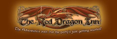 RDI by SlugFest Games
