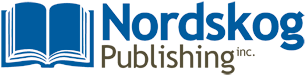 Visit Nordskog Publishing