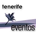 logo_ctn