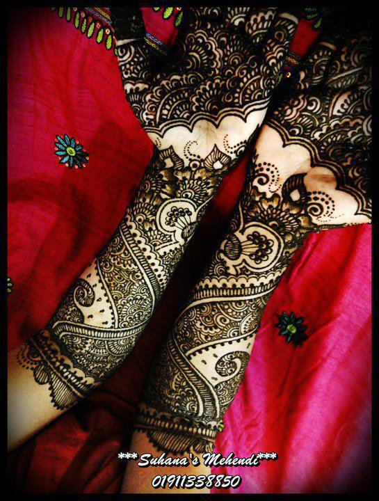 Henna Party Mehndi Kerucut Merah : Henna party mehndi kerucut merah makedes
