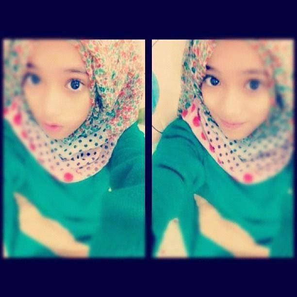 Sukainah Shirin Al-Athrus