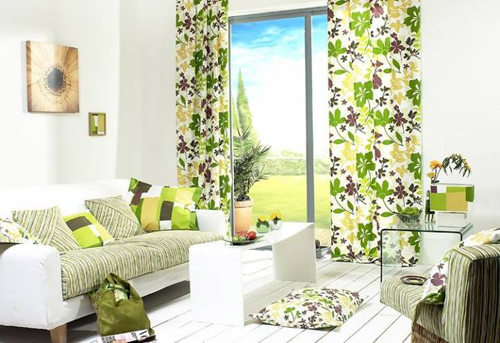 green living room design ideas modern living room design ideas with