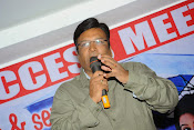 Geethanjali Success meet-thumbnail-8
