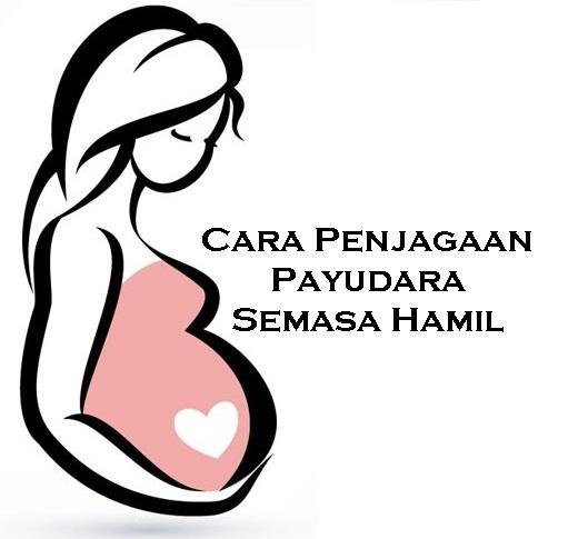 tips penjagaan payudara ketika hamil dan mengandung, cara penjagaan payudara semasa hamil, penjagaan payudara semasa penyusuan, sakit payudara ketika hamil, cara merawat payudara ibu hamil