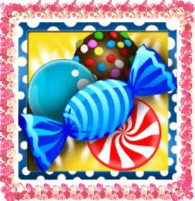 Candy u Ani