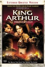 Watch King Arthur Movie Online