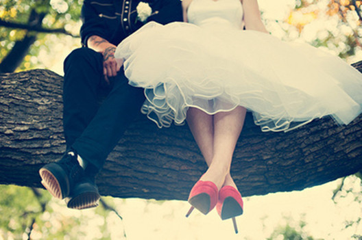 Find Photographer for Wedding