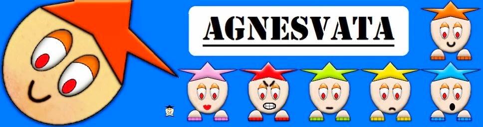 Agnesvata - Videos engraçados , Vídeos legais, Imagens em gifs, Humor blog, Humor diferente etc...