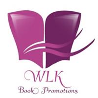 http://WLKBookPromotions.com