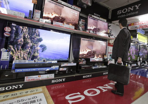 penetracion televisores digitales ciudad juarez tecate esta