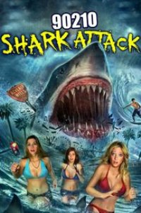 Watch 90210 Shark Attack Online Free in HD