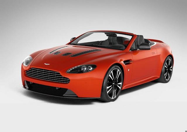 2013-Aston-Martin-V12-Vantage-Roadster-12.jpg