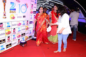Zee telugu 10th anniversary photos-thumbnail-7
