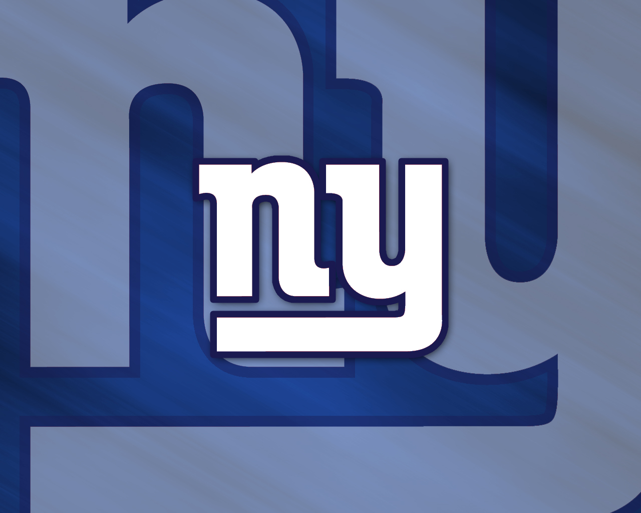 ny giants Visit the giants' official website for your daily fix of team information  new york  giants special teams coach thomas mcgaughey has been undergoing.