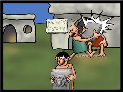 humor grafico picantes: