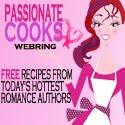 Passionate Cooks Webring