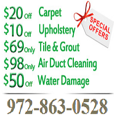 http://dallastexas-carpetcleaning.com/special-offers.html