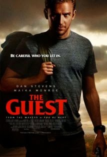 watch THE GUEST 2014 watch movie online streaming free watch movies online free streaming full movie streams