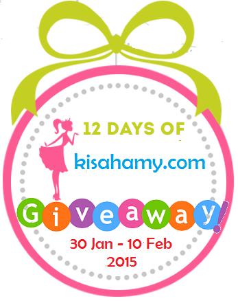 http://akubudakkayu.blogspot.com/2015/02/12-days-of-kisahamydotcom-giveaway.html