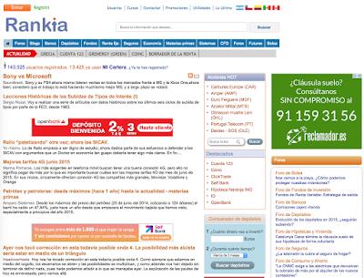 Rankia.com