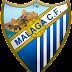 Análisis del Málaga - Temporada 2015-2016