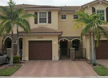 doral-isles-real-estate