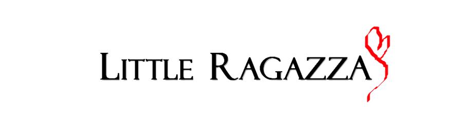 LittleRagazza