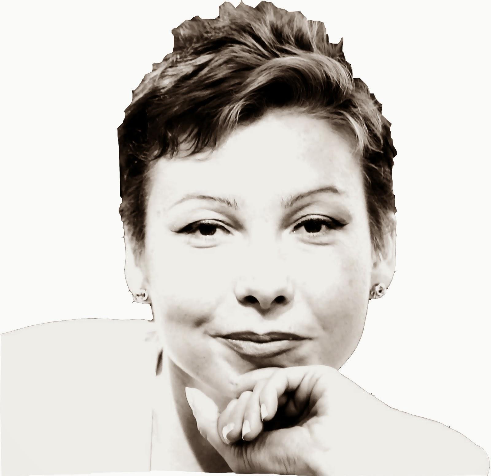 Agnieszka Zakrzewicz