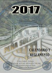 RUTAS 2017