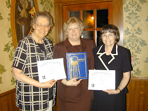 2004 Kansas Professional Communicator&#39;s Conference