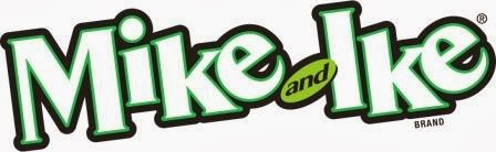 Edge of Insanity: Scare up Halloween fun with Mike & Ike ...