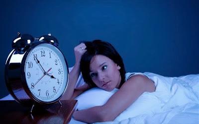 Όταν ο νυχτερινός ύπνος δεν ξεκουράζει