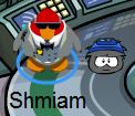 Shmiam