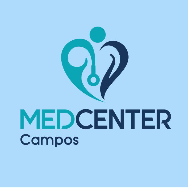MED CENTER Campos