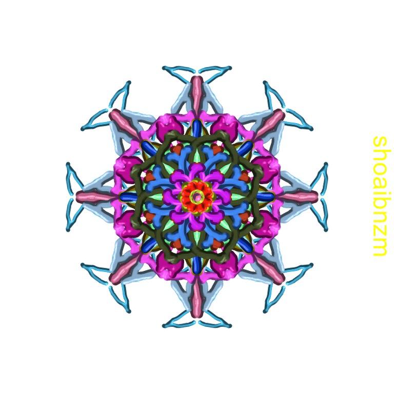 Art designs patterns pictures.