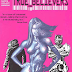 True Believers (comics)