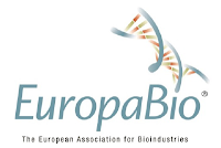 http://www.europabio.org/
