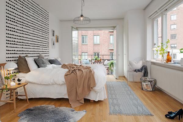 Objetos decoracion minimalista decorar tu casa es for Decoracion piso minimalista