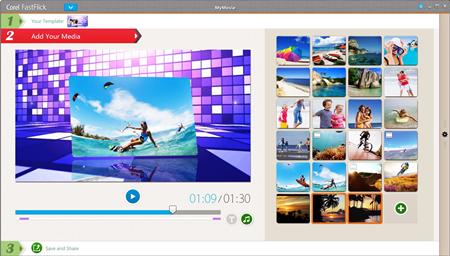 Corel+VideoStudio+Pro+X7+v17